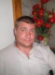 Yuriy, 34  , Kamieniec Podolski