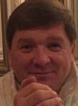 Maksim, 51  , Moscow
