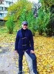Dima, 48  , Kiev