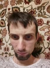 Vitaliy , 32, Russia, Moscow