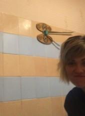 Vasya , 25, Russia, Gubkin