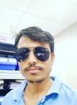 Mahesh s s, 27  , Bijapur