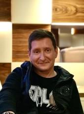 roma, 41, Russia, Rostov-na-Donu