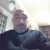 Bruno, 43  , Villa Raspa