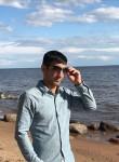 surik, 28  , Samarqand
