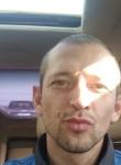 R.K, 35 лет, Жовква