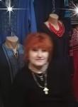 Світлана, 53  , Ivano-Frankvsk