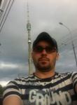 Roman, 37  , Santa Cruz de Tenerife