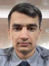 Orzu, 19, Kazakhstan, Almaty