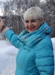 Irina, 54  , Dmitrov