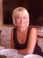 Natalya, 37, Russia, Chelyabinsk