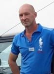 Sergey, 52  , Astana