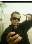 ALESSANDRO, 37  , Porto Feliz