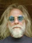 Steven, 45, Dallas
