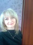 Olga, 48  , Krasnoyarsk