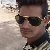 Jayram, 18  , Dondaicha