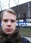 Artem, 31, Moscow