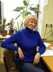 Yuliya, 41  , Noginsk