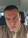 Armando, 42  , Alvaro Obregon (Mexico City)