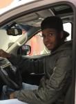 Mohammed, 19  , Fagersta