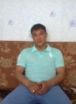 kostjn, 41  , Svetlyy (Orenburg)