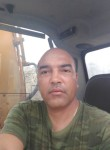 Aleksey, 42  , Gelendzhik