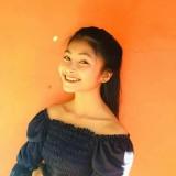 Rodge, 18  , Quezon City