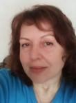 Olga, 56  , Yeysk