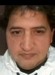 Rafael, 53  , Buenos Aires