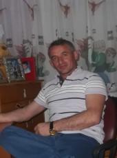Haydar, 18, Turkey, Sancaktepe