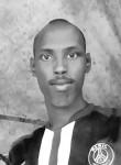 Soule , 26  , Djibouti