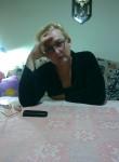 Alex, 45, Baku