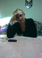 Alex, 45, Azerbaijan, Baku