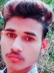 Vikash, 18  , Hazaribag
