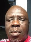ebierede, 45  , Smyrna (State of Georgia)