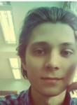 Andrey Angelov, 21  , Rostov
