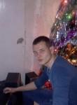 anatolevichd559