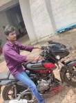 Ganesh, 29  , Kakinada