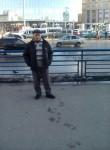 ildargareevd236