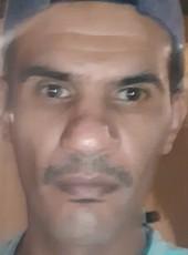 عادل, 42, Saudi Arabia, Riyadh