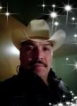 José Cástor , 31  , Ciudad Juarez