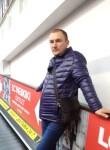 Viktor , 38, Minsk