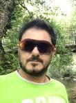 alexandros, 41  , Potenza