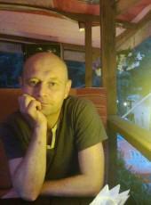sanya, 53, Ukraine, Kristinopol