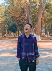 Đức, 19, Vietnam, Buon Ma Thuot