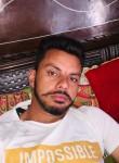 Vikram , 28  , Mohali