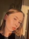 Kristina, 24, Moscow