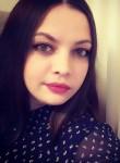 Ekaterina, 27  , Strelka