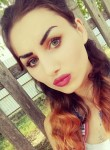 Liana, 22  , Armavir