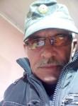 Ivan Sergeevich, 53  , Torzhok